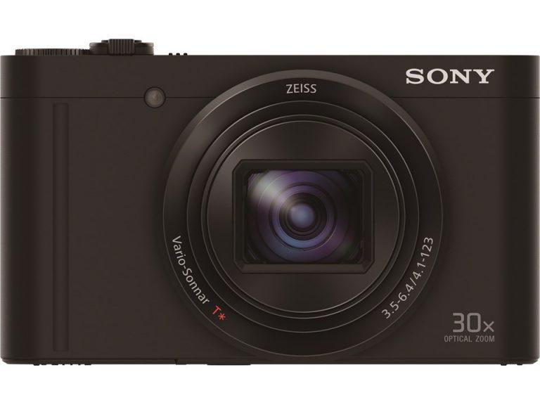 hvilket kompakt kamera skal jeg købe til rejsen?