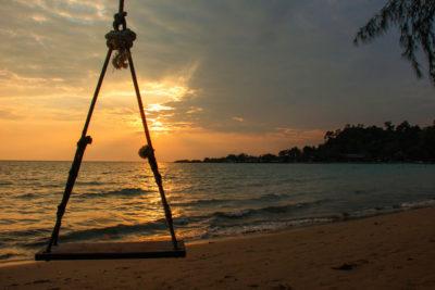 Rejseblog: Reflektioner over de tre sidste måneders rejse