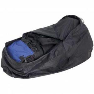 combi bag