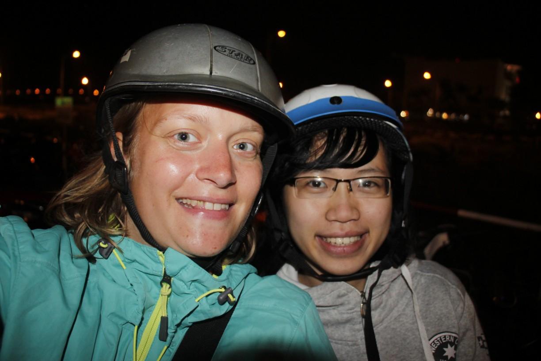 lokale oplevelser i Danang, Vietnam