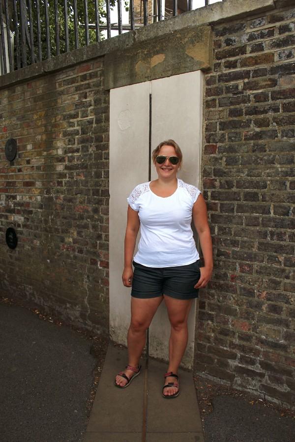 En rejseguide til london