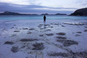 15 ting jeg har lært af Australien