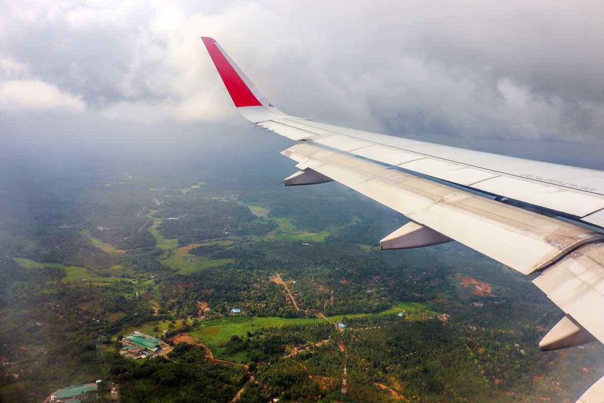 Find de billigste flybilletter på rejsen – tips fra en erfaren rejsende