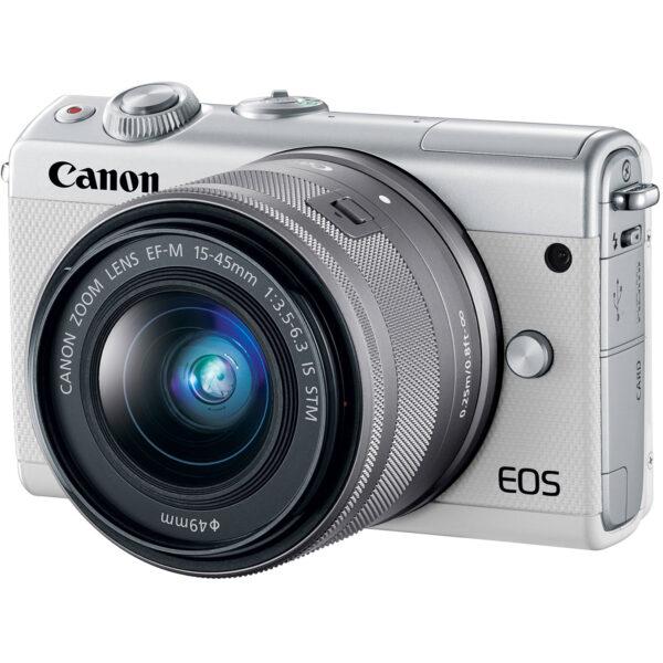 Hvilket kamera skal du vælge til rejsen?