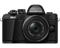 rejseblog kamera