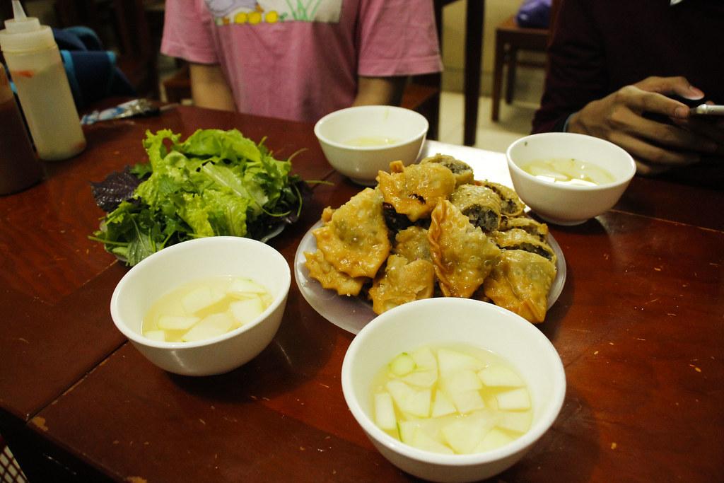 mad i hanoi