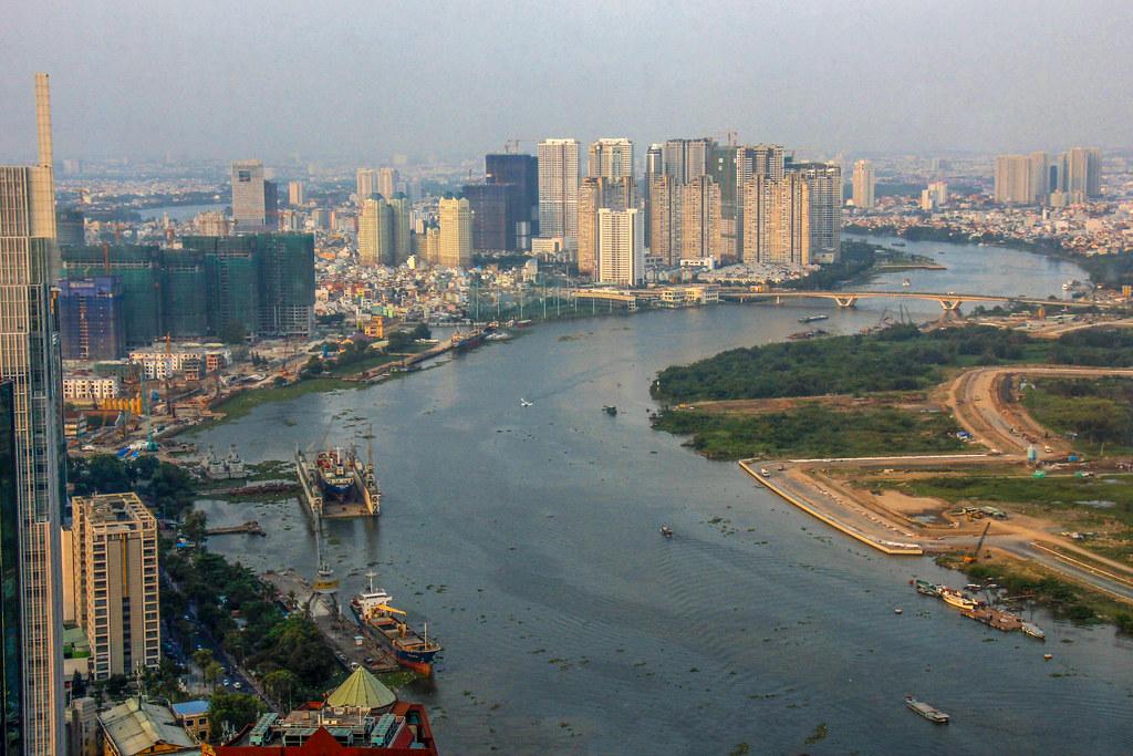 Rejseguide til Ho Chi Minh City – Seværdigheder, mad og insidertips