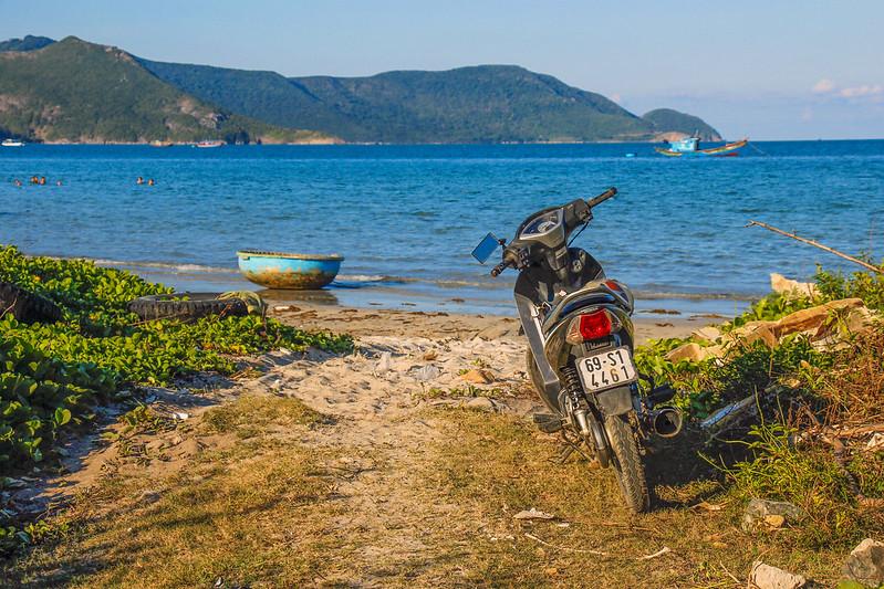 eventyr i vietnam