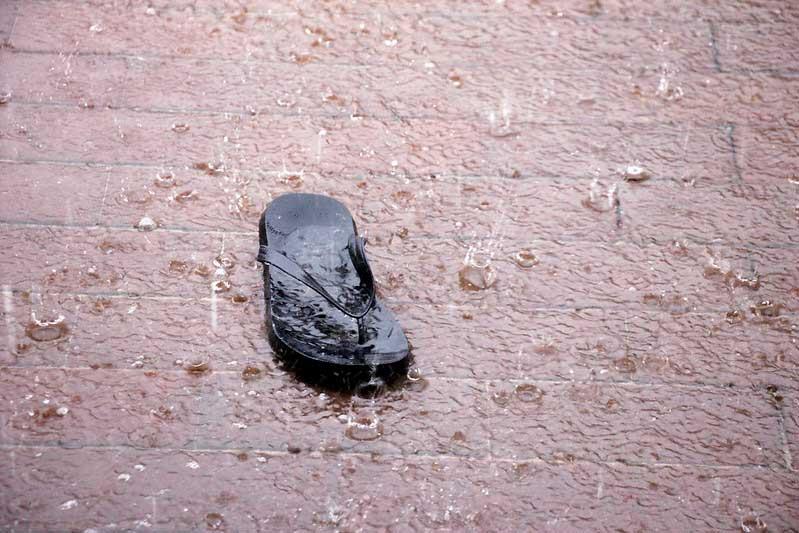 regnsæson i sydøstasien