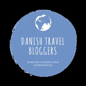 Danish Travel Bloggers