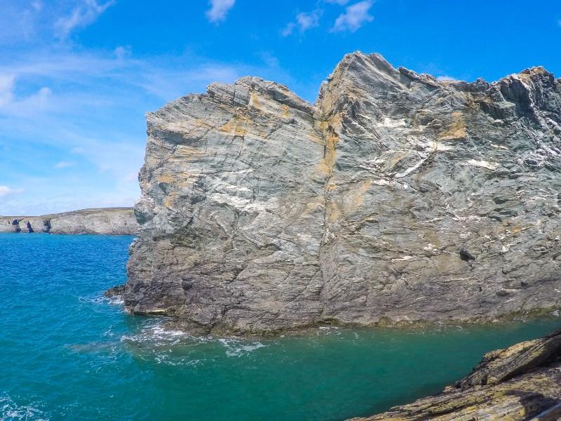 klipper i Wales