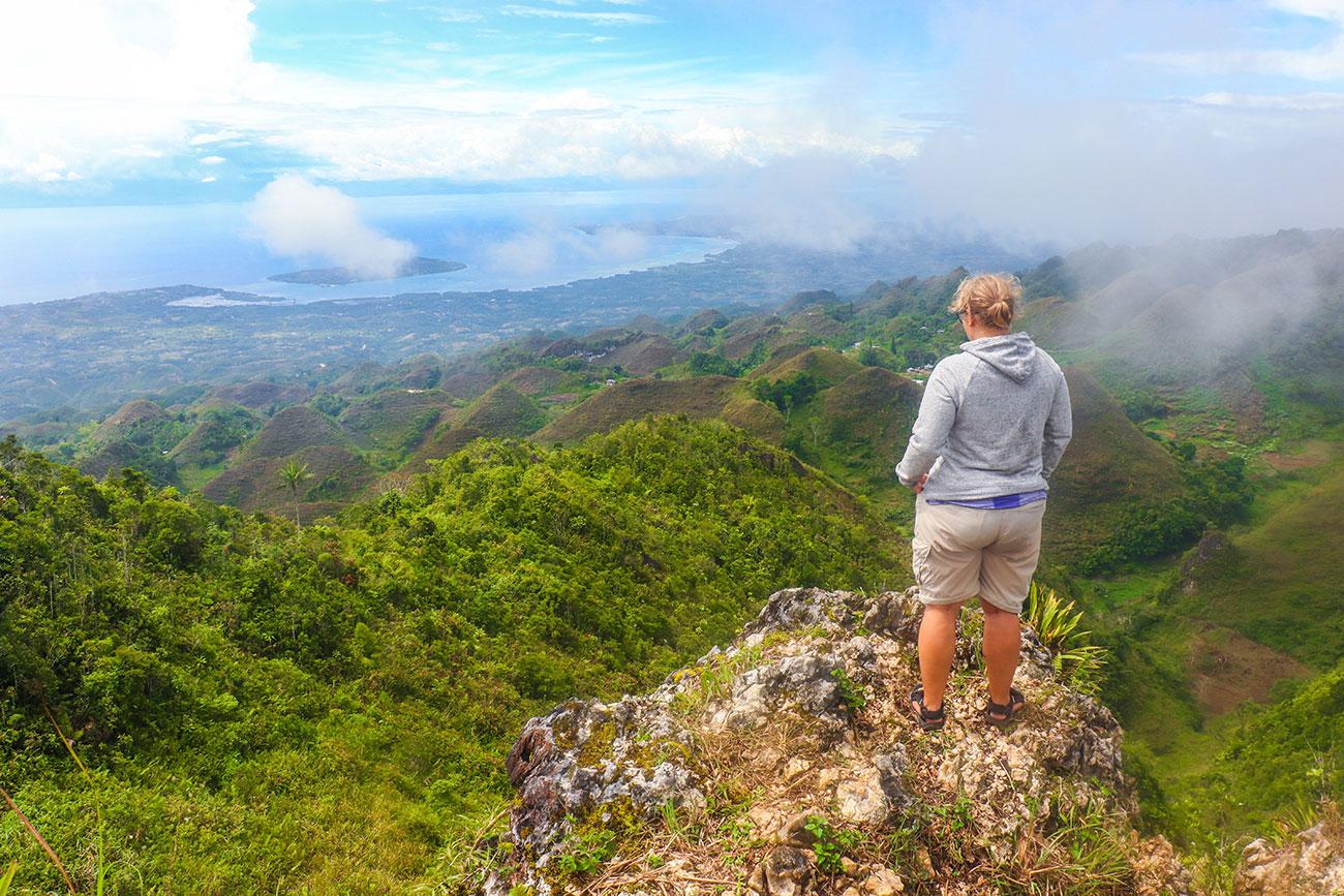 cebu, filippinerne