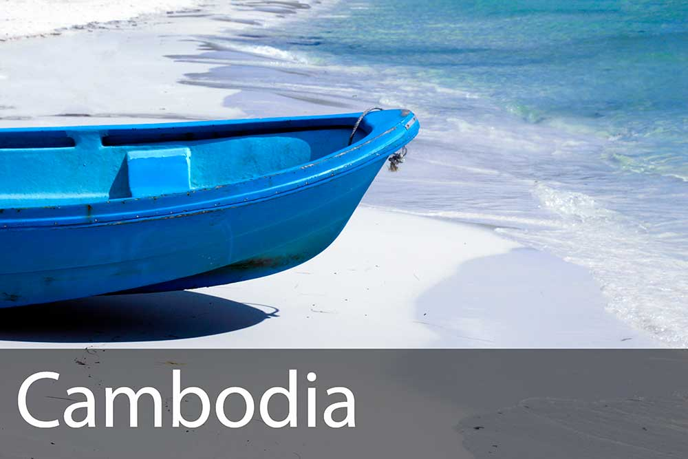 rejseblog cambodia