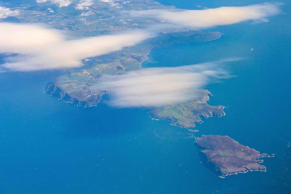 Regler ved flyforsinkelse, flyaflysning og bagageforsinkelse