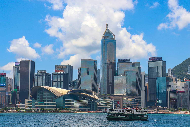 Rejseguide til Hong Kong – Seværdigheder, overnatninger og mad