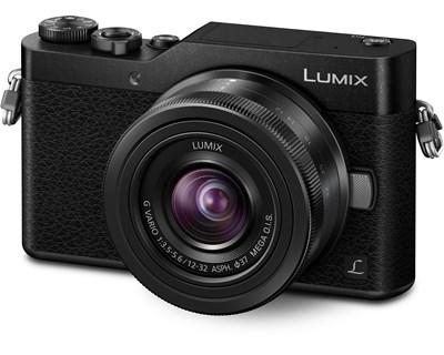 det bedste kompakt kamera til rejsen