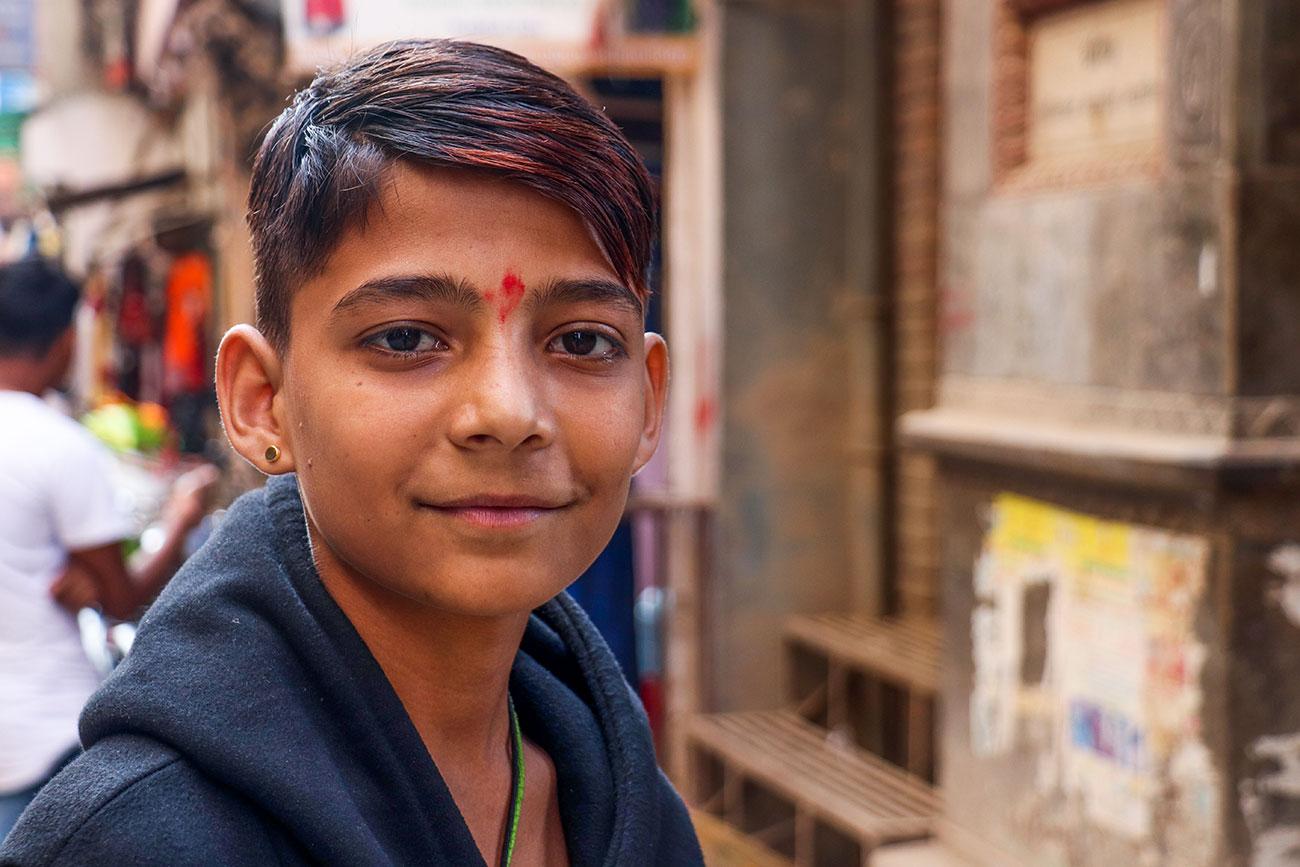 scams i kathmandu