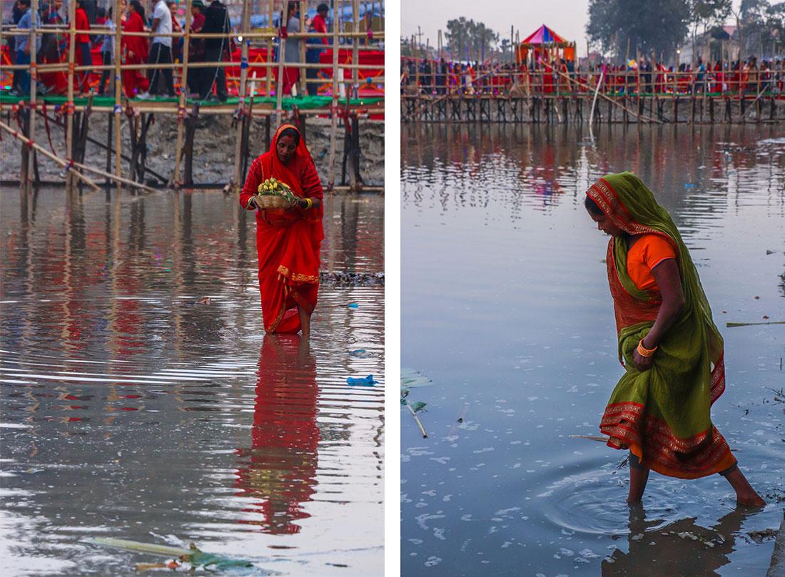 spirtuelle oplevelser i Kathmandu