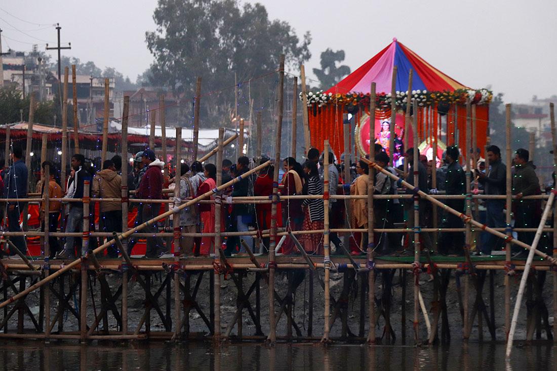 bro i kathmandu