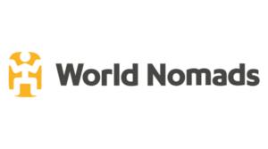 world-nomads-logo