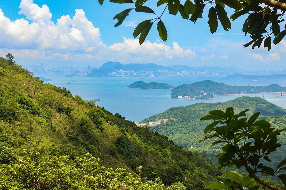 Rejsebudget for Hong Kong – hvad koster det at rejse til Hong Kong?